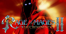 Rage of Mages 2